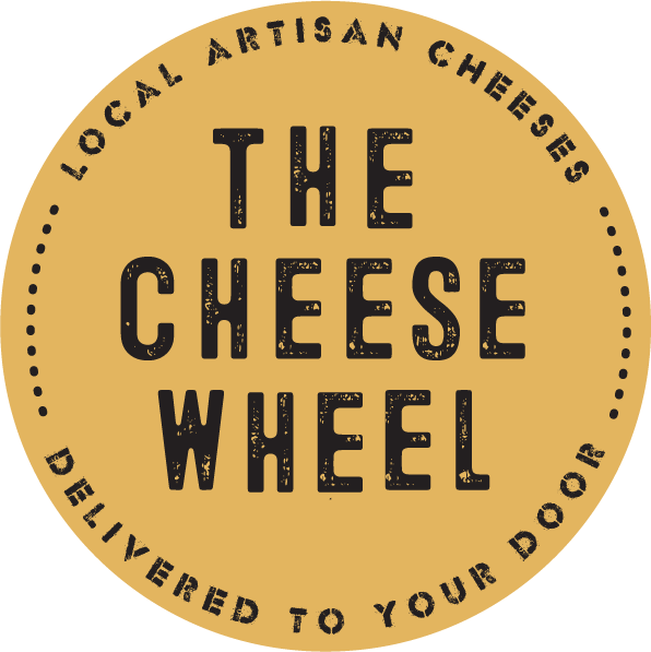 The Cheese Wheel