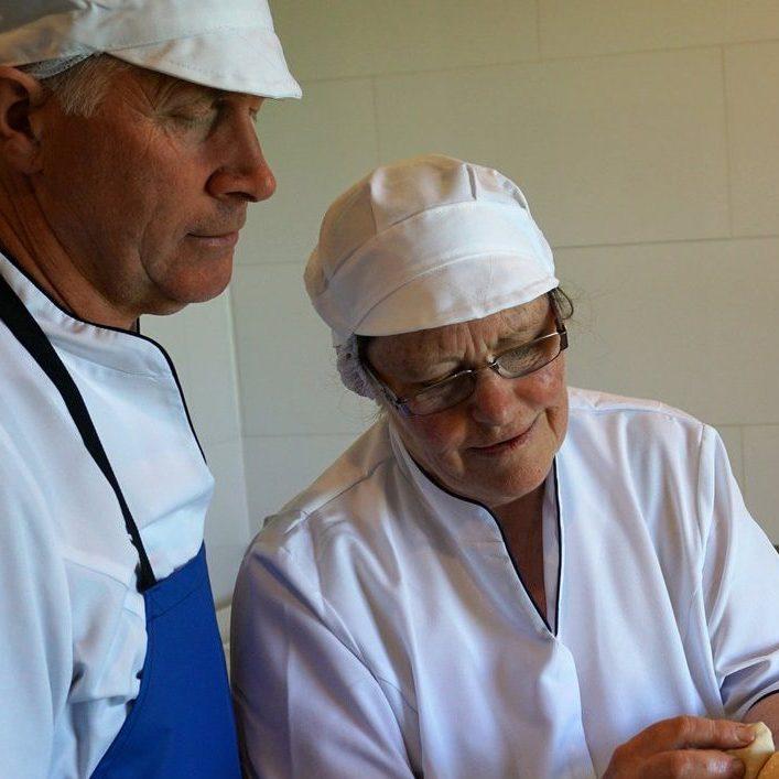 Cheese_maker_Nieuwenhuis1