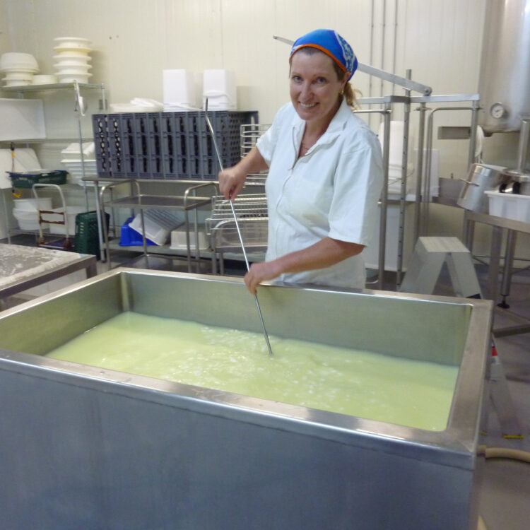 origin-earth-joanie-cheesemaking